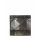 Clivia artificiel rouge