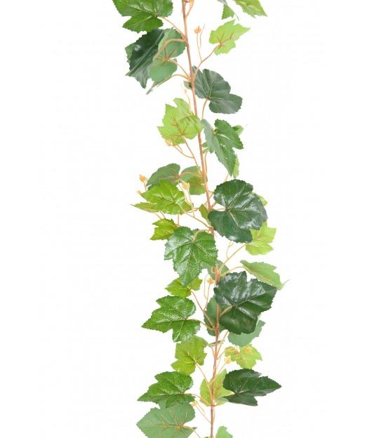 Palmier nain artificiel 50 cm