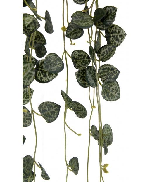 Schefflera arboricola artificiel 150 cm