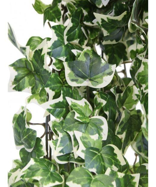 Ficus artificiel benjamina 50 cm