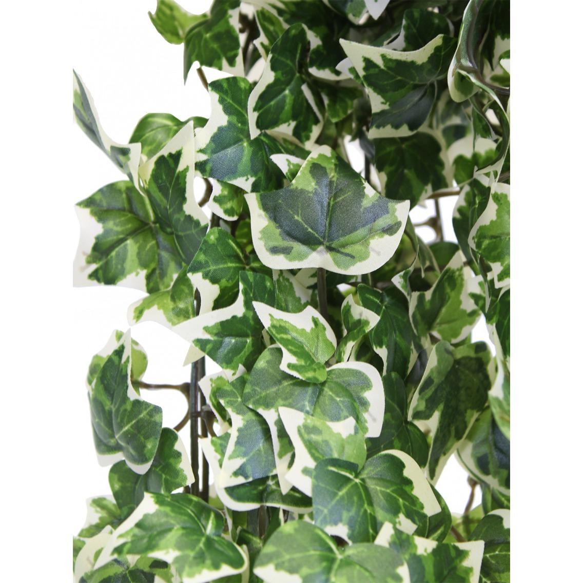 Ficus artificiel benjamina