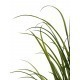 Cymbidium artificiel pot déco