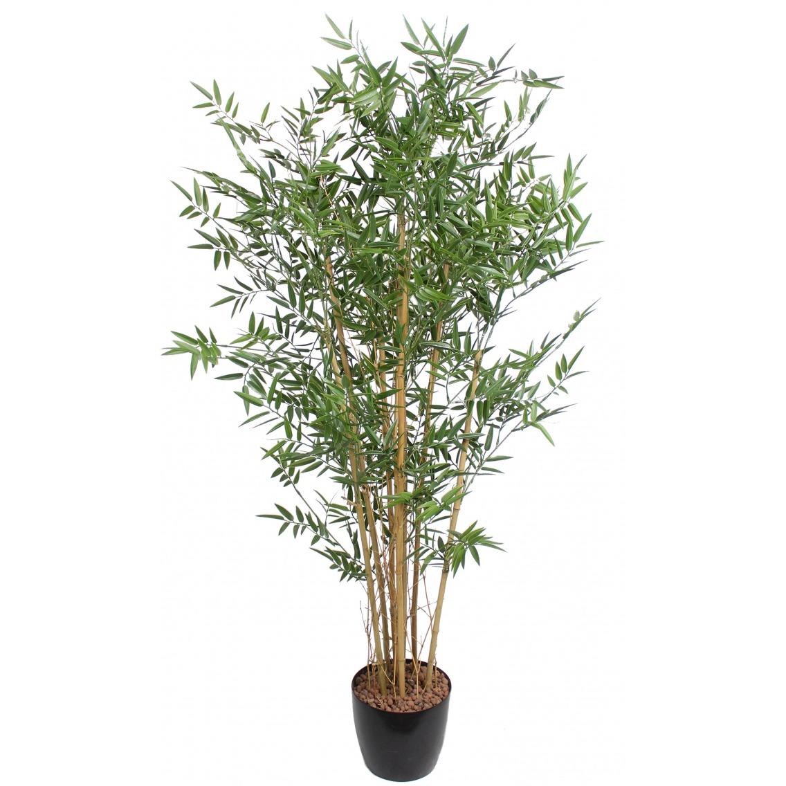 Bambou artificiel japonais