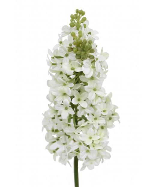 Cyprès artificiel arbuste 55 cm