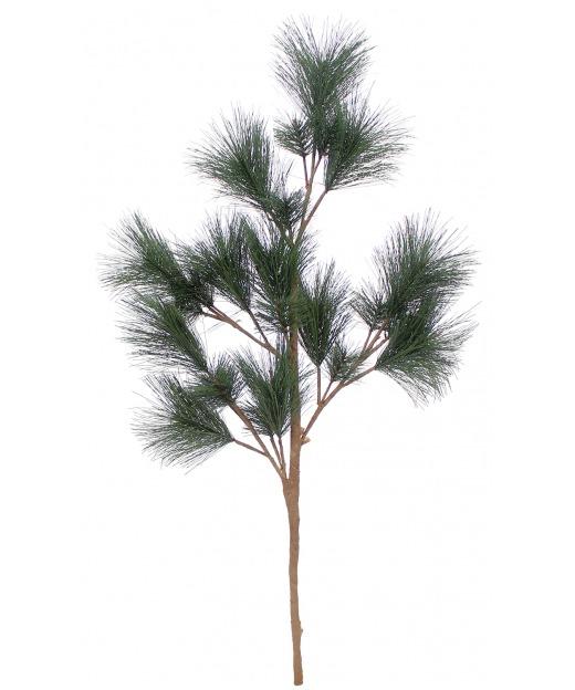 Branche de pin artificielle