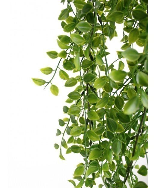 Herbe haute artificielle 60 cm