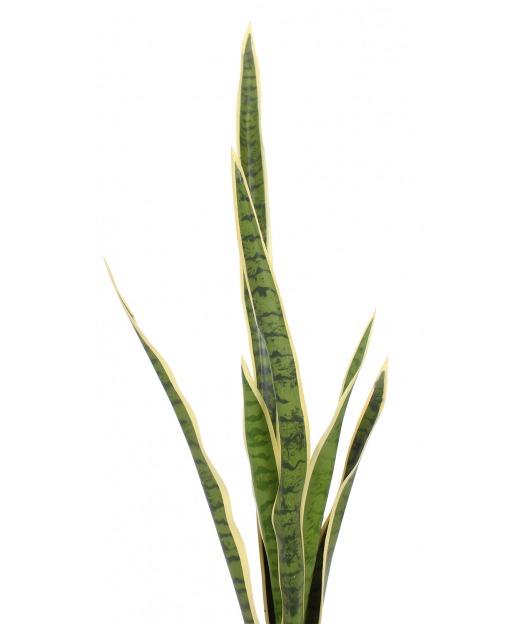 Rameau d'olivier artificiel 109 cm