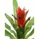 Sansevieria artificiel large