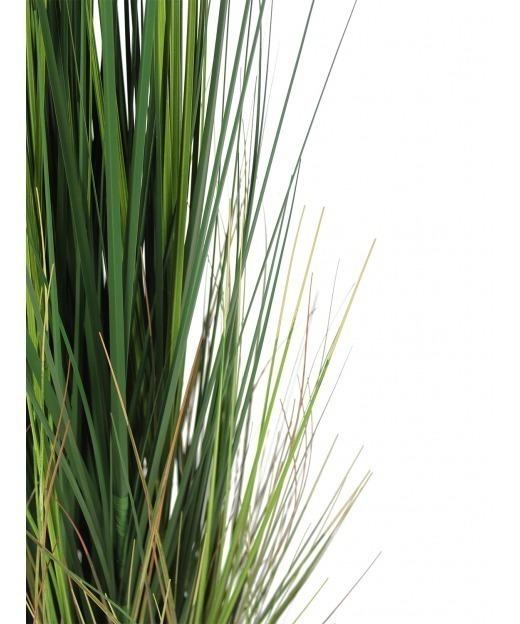 Plaque jungle artificielle 4 cm