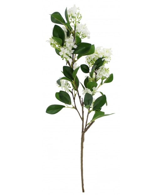 Fleur de jasmin artificielle