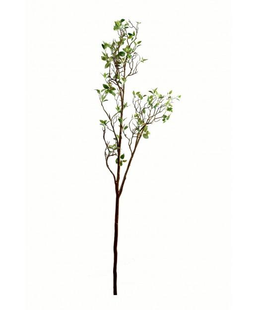 Branche de ficus artificielle 145 cm