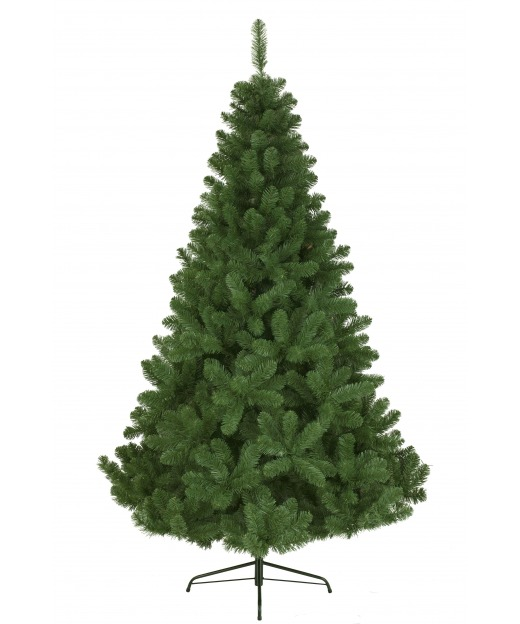 Sapin canadien artificiel 120 cm