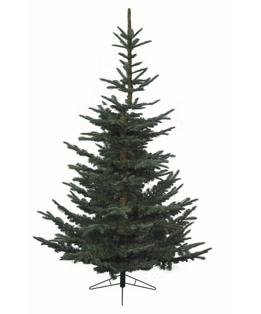 Sapin des forêts artificiel 180 cm