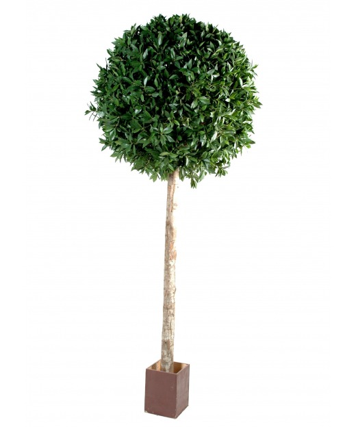 Arbre artificiel g ant vente d 39 arbres artificiels grande for Arbre geant artificiel
