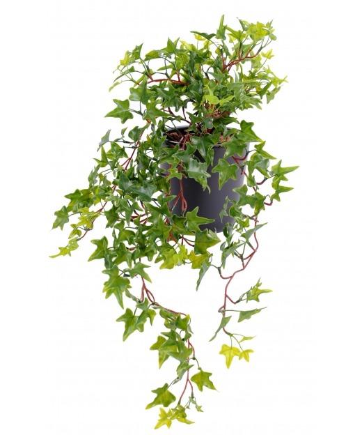 Lierre du printemps fausse plante 70 cm