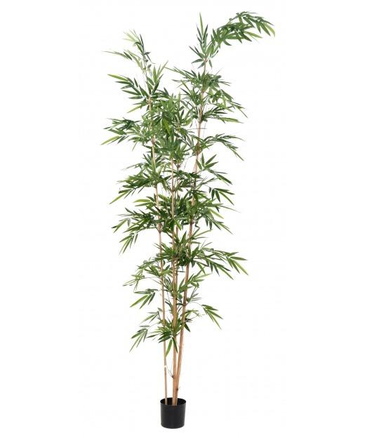 Artiplantes vente de plantes artificielles et arbres for Branche bambou artificiel