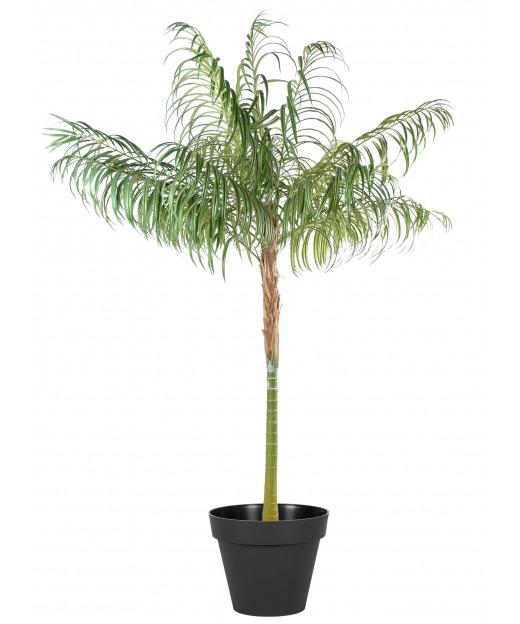 Faux palmier areca 65 cm