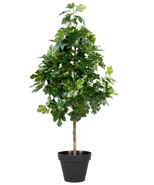 Arbres fruitiers artificiels pour int rieur et ext rieur for Arbre artificiel pour interieur