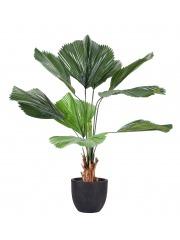 Palmier artificiel cuillère