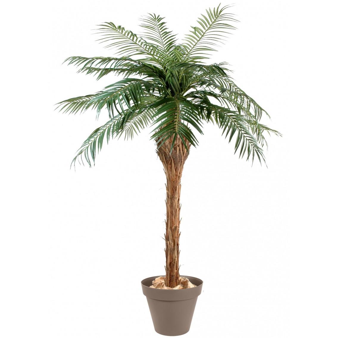 Palmier artificiel phoenix