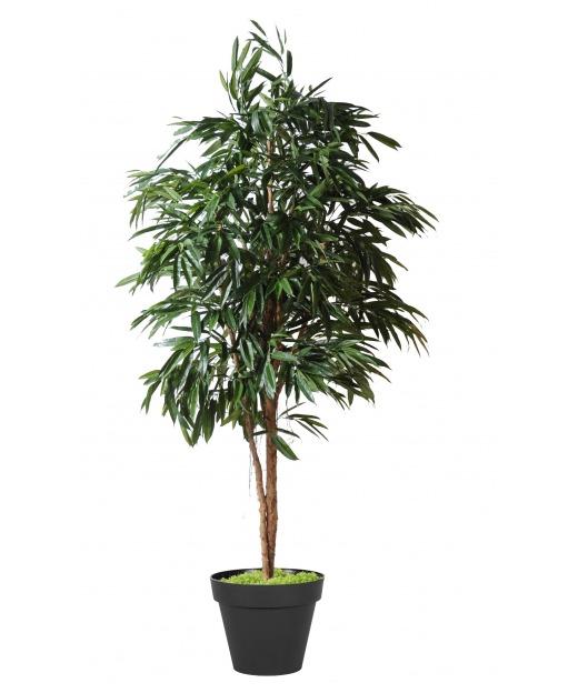Ficus artificiel alii 210 cm