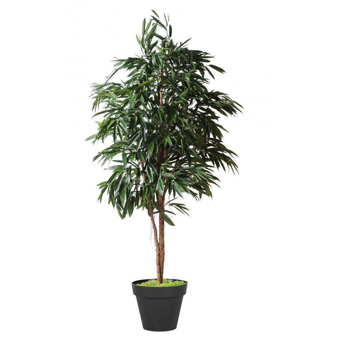 Ficus artificiel alii