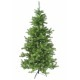 Sapin artificiel jersey