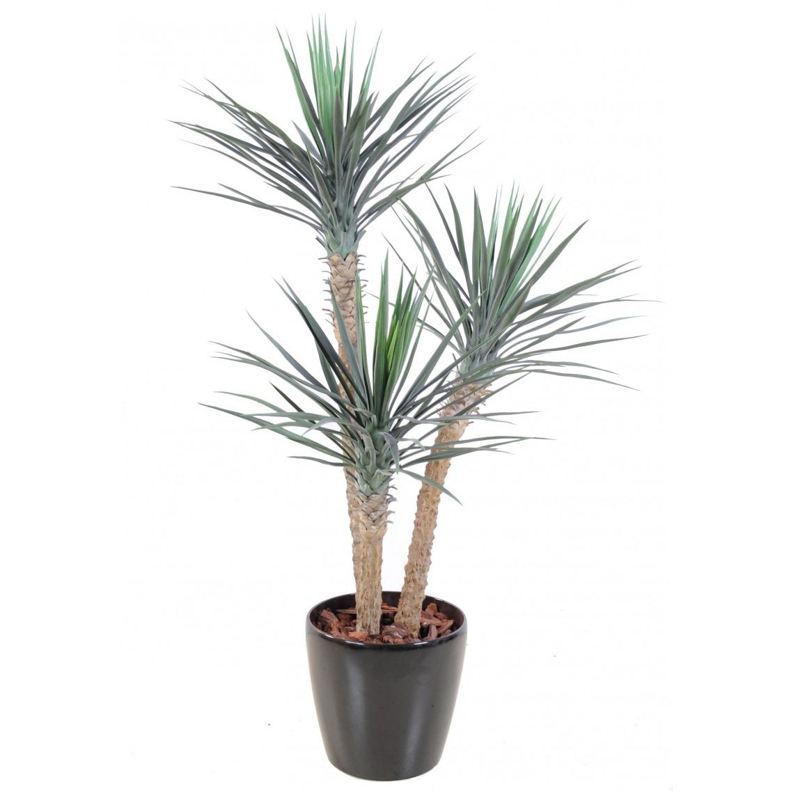 Yucca rostré artificiel