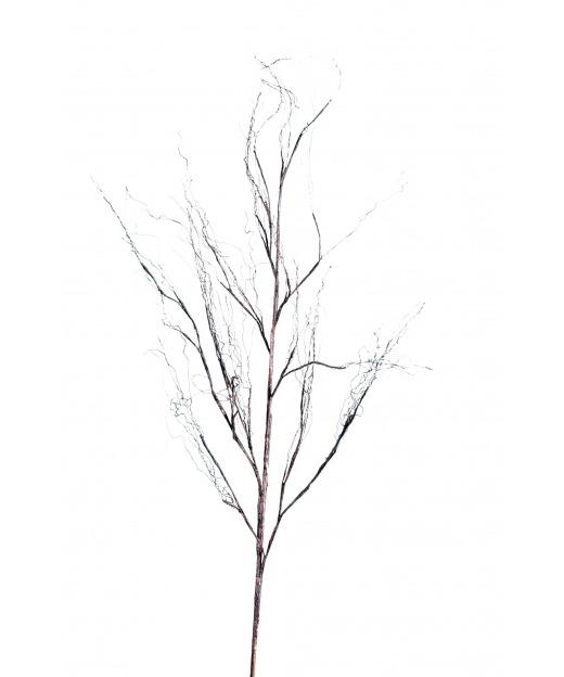 Branche artificielle tortuosa 110 cm