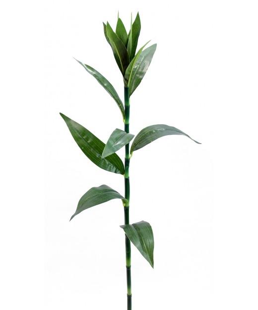 Lucky bambou artificiel 90 cm
