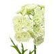 Daucus artificiel blanc