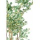 Eucalyptus artificiel baies