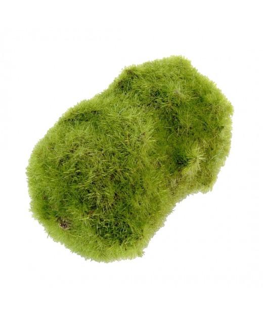 Galet de mousse artificiel 5 cm