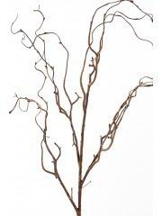 Branche artificielle large