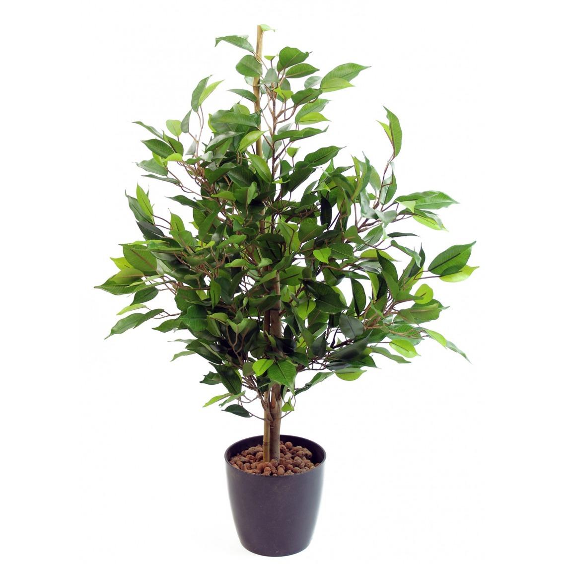 Ficus artificiel natasja