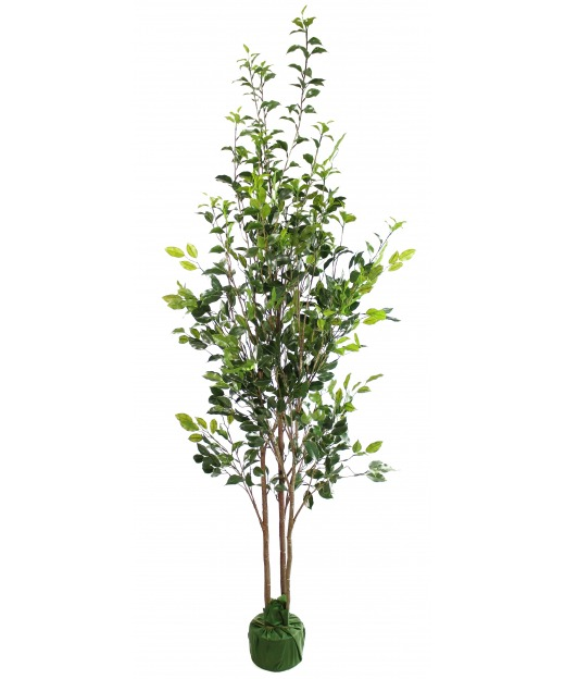 Ficus buisson artificiel 160 cm