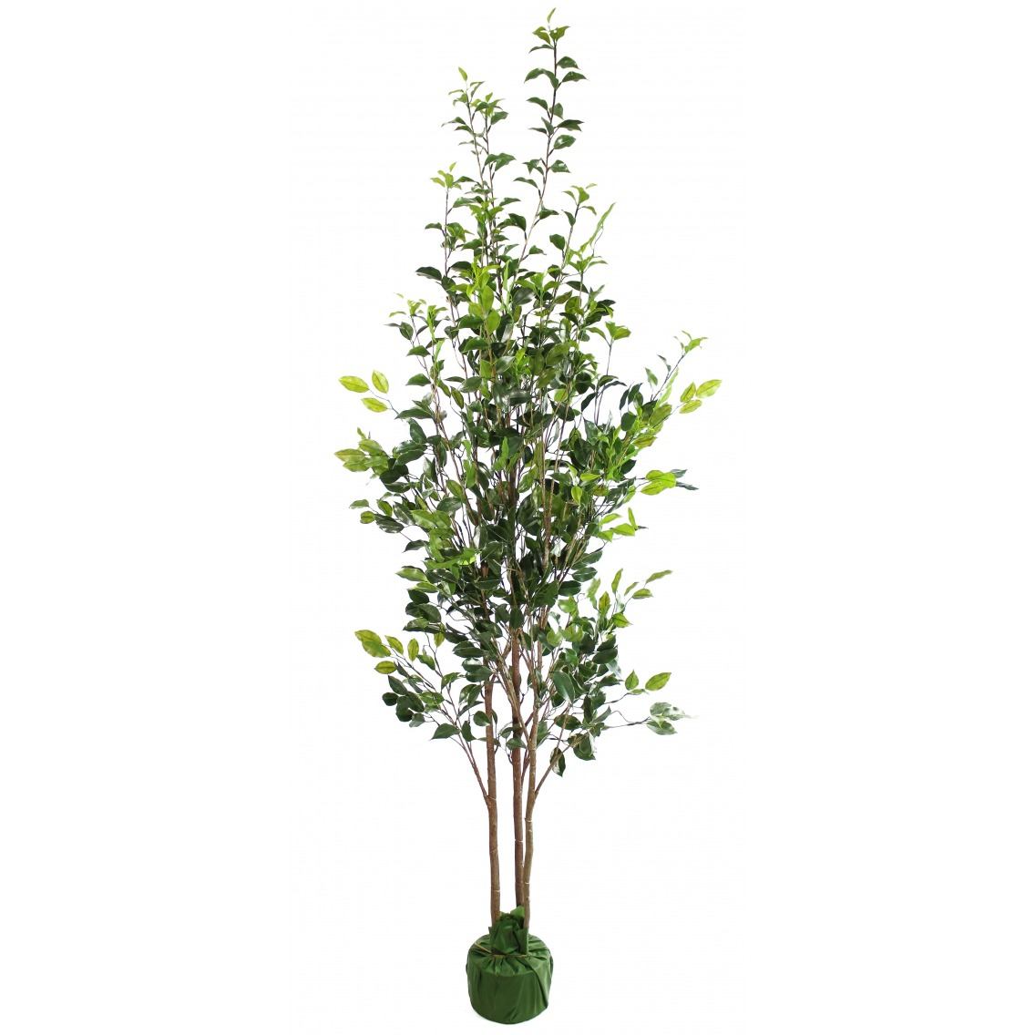 Ficus buisson artificiel