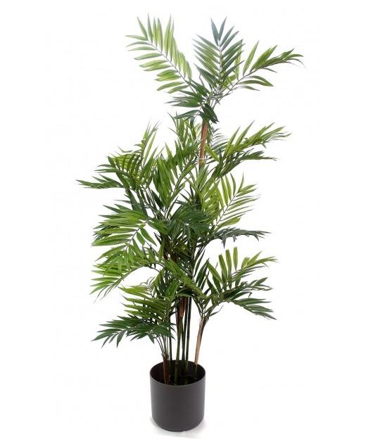 Palmier bambou artificiel 110 cm