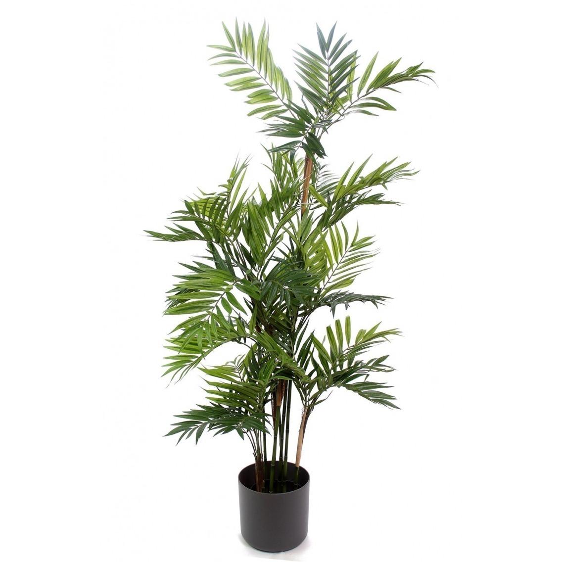 Palmier bambou artificiel