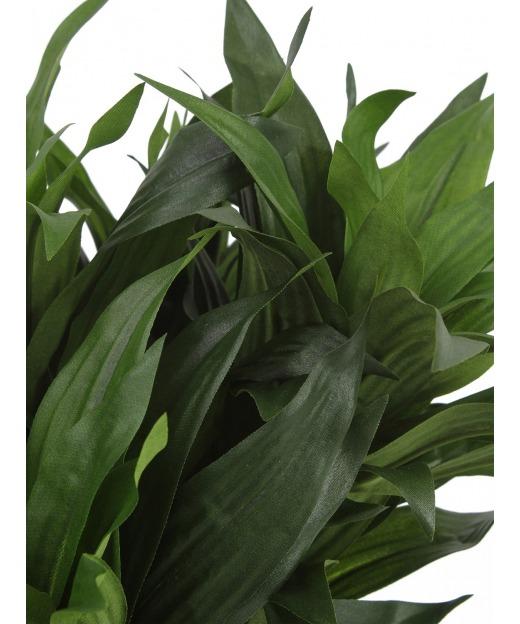 Magnolia artificiel 80 cm