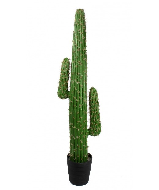 Podocarpus artificiel buisson 47 cm