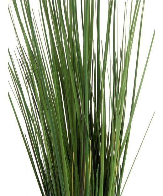 Branche d'érable artificielle 110 cm