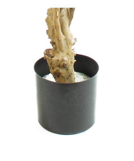 Branche de tamarinier artificielle 60 cm