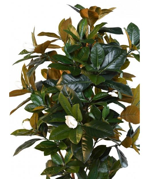Cerisier artificiel blanc large 280 cm