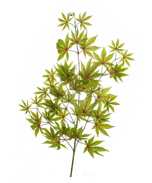 Buis artificiel buisson 65 cm