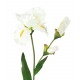 Dracena artificiel marginata