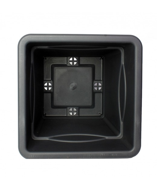 Grand sapin artificiel 180 cm