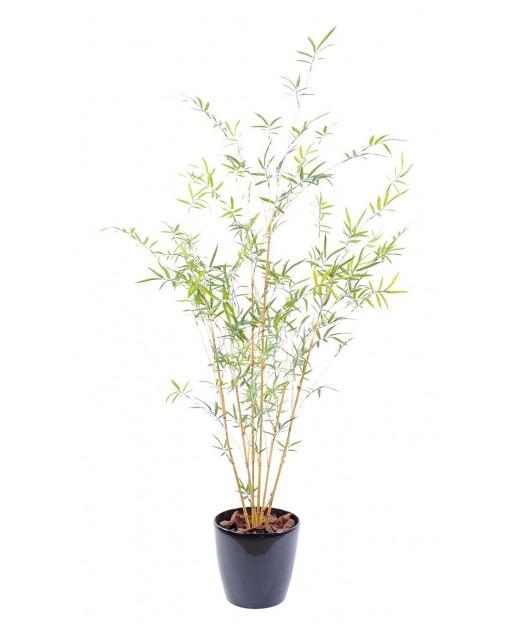 Faux bambou à branches fines