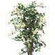Sauge officinale artificielle