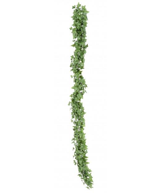 Guirlande de lierre artificiel géante